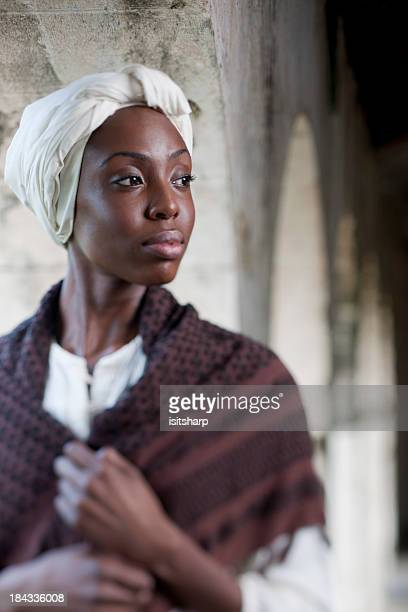plantation worker - slave ship stock photos and pictures