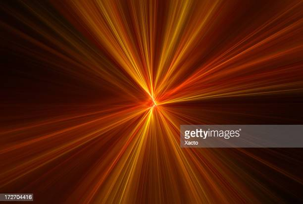 Scintilla plasmalights ™