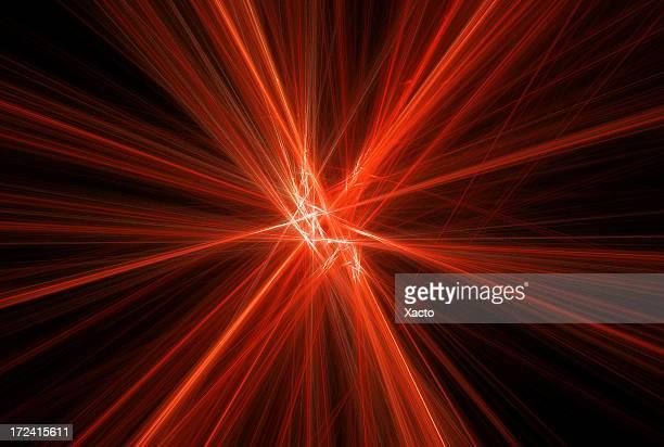 Plasmalights ™ unité