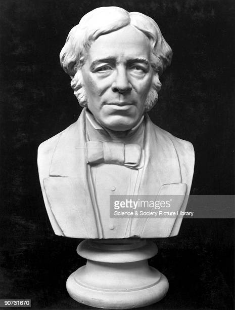 michael faraday Michael faraday was born in england on the 22nd of september 1791 and died on the 25th of august 1867 his work on electrochemistry and electromagnetism laid the.