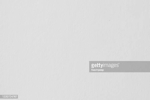 plaster wall - プラスター ストックフォトと画像
