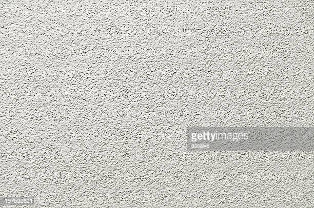 plaster Wand
