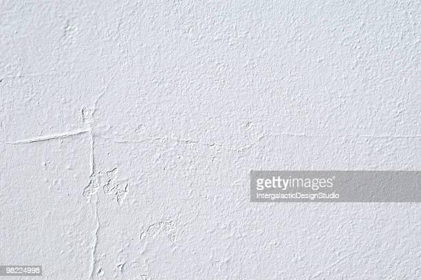 Tirita de pared