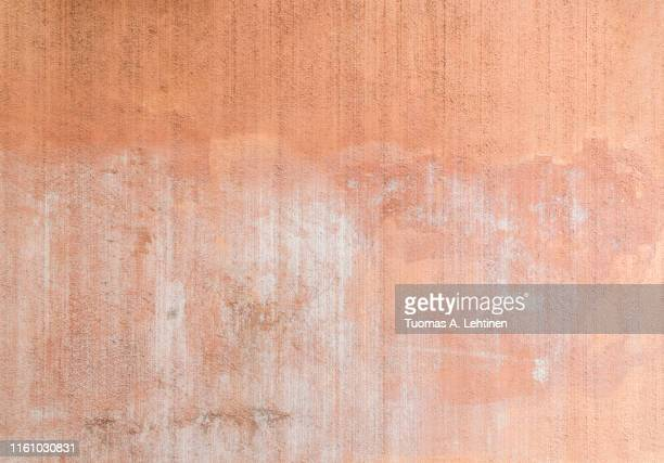 143 peach abstract background photos and premium high res pictures getty images https www gettyimages com photos peach abstract background