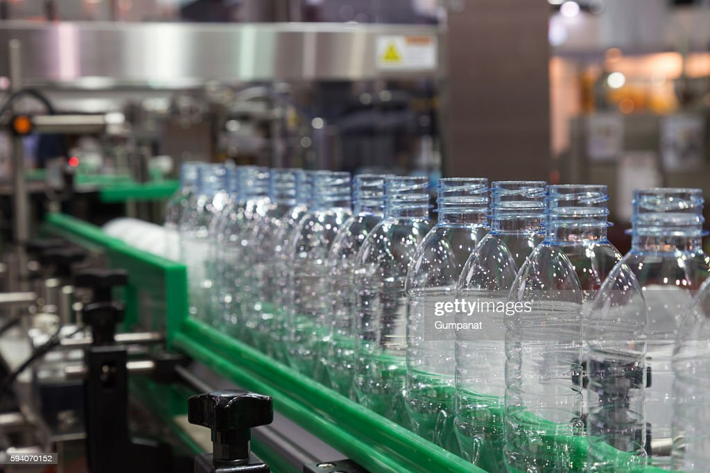 Image result for plastic factory