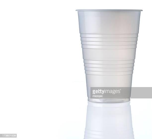 Tass'en plastique