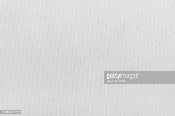 plastic cutting board texture - plastic stock pictures, royalty-free photos & images