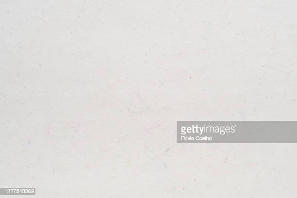 plastic table surface with some scratches and stains - focus on background stock pictures, royalty-free photos & images