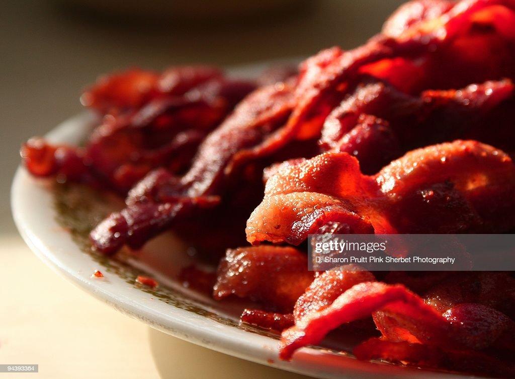 sizzle bacon társkereső alkalmazás