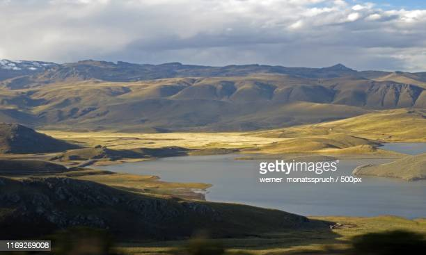 plateau - altiplano stock pictures, royalty-free photos & images