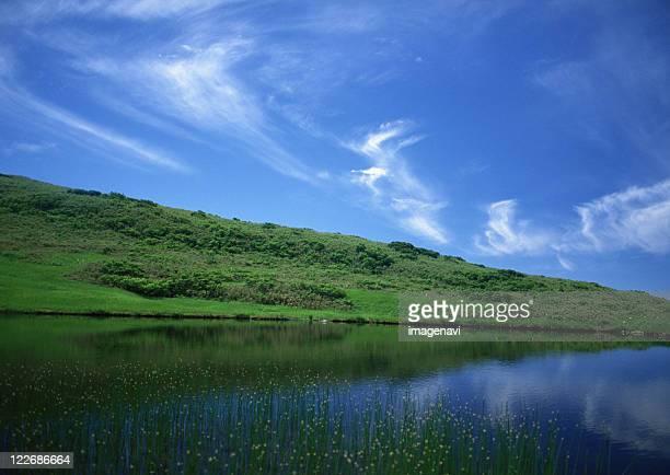 plateau - 山形県 ストックフォトと画像