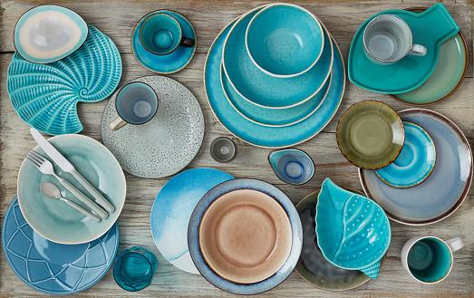 Plates variation 910468040