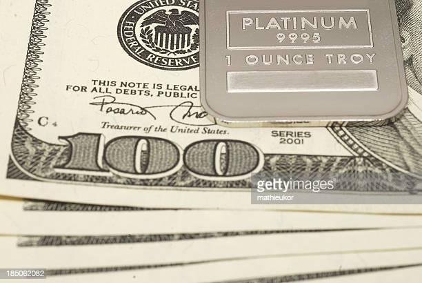 platinum - close-up - platinum stock pictures, royalty-free photos & images