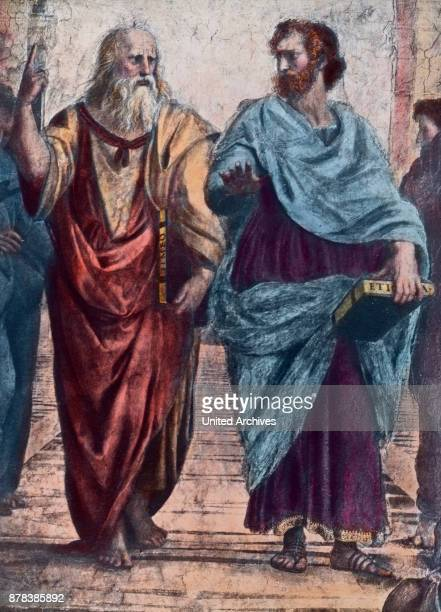 60 Top Plato Pictures Photos Images Getty Images