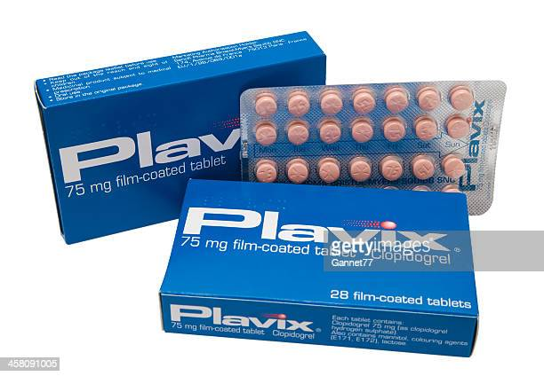 Purchase ivermectin tablets