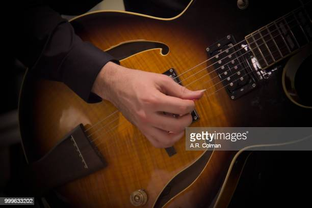 play it again sam ! - colman stock photos and pictures
