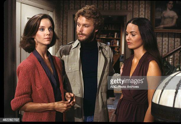 FAMILY Play on Love Airdate March 3 1980 ERICSON