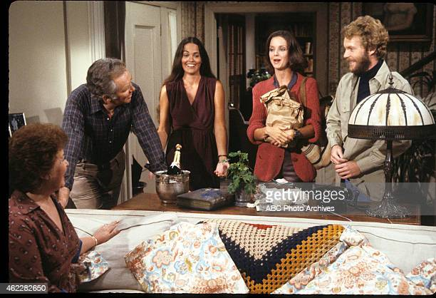 FAMILY Play on Love Airdate March 3 1980 FRANK