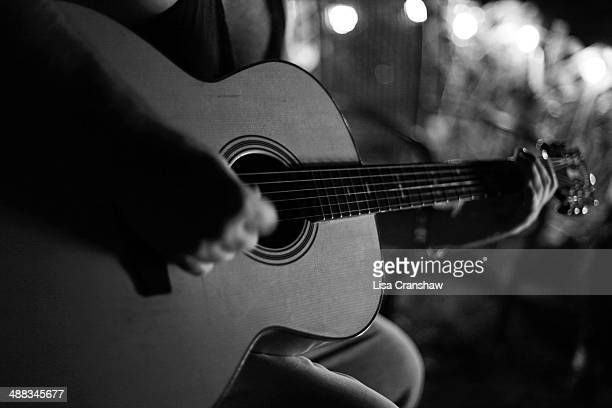 play to me - lisa cranshaw stock pictures, royalty-free photos & images
