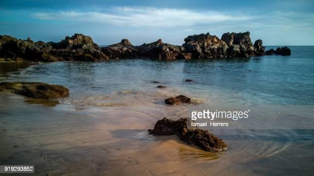Playa Chica, Puerto del Carmen (Lanzarote)
