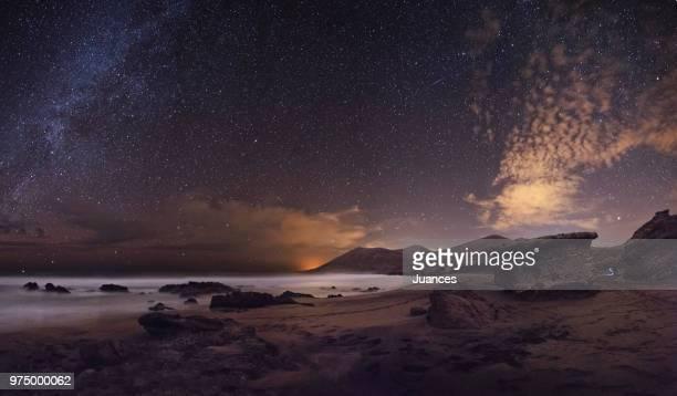 playa de la solapa - solapa - fotografias e filmes do acervo
