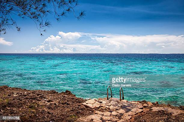 playa girón - bay of pigs invasion stock pictures, royalty-free photos & images