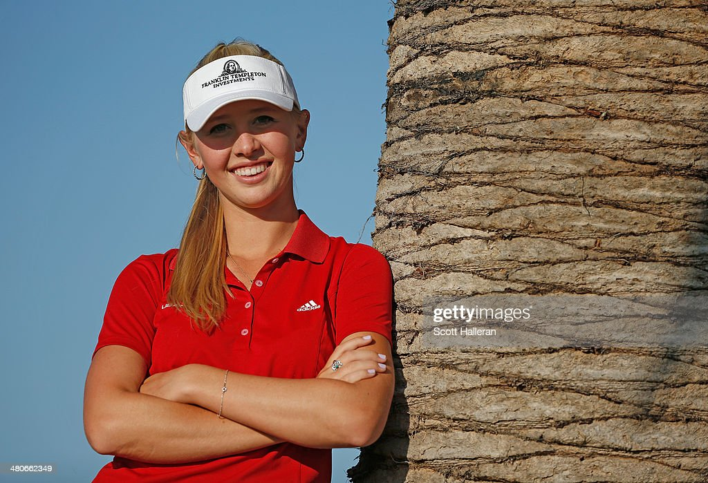 Adidas Golf Partners with USA Golf