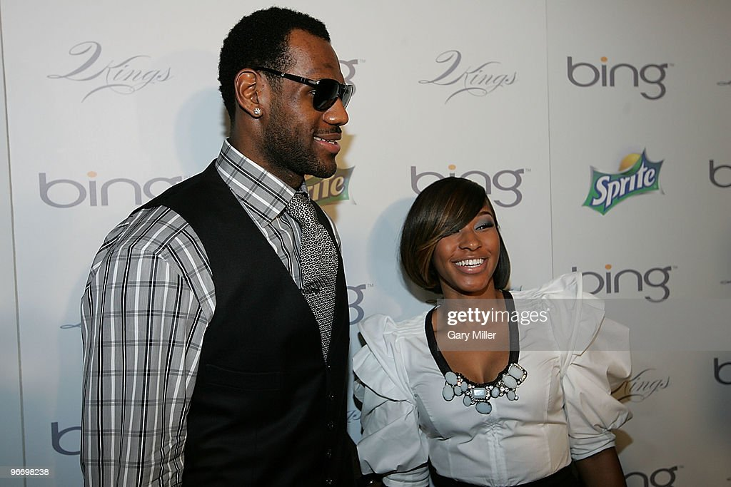 The 4th Annual Two Kings Dinner Hosted By Jay-Z And LeBron James : Fotografía de noticias