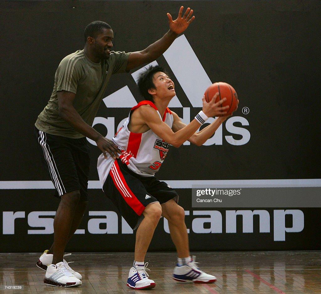 adidas superstar basketball