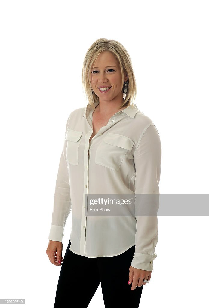 LPGA Founders Cup - Portraits : News Photo