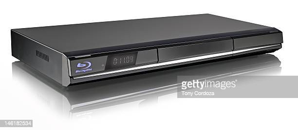 dvd player - dvd player stock photos and pictures