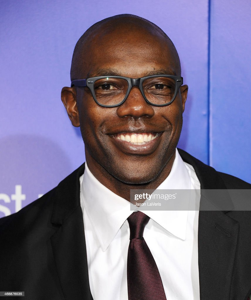 """Screen Gems """"About Last Night"""" Premiere"""" - Arrivals"""