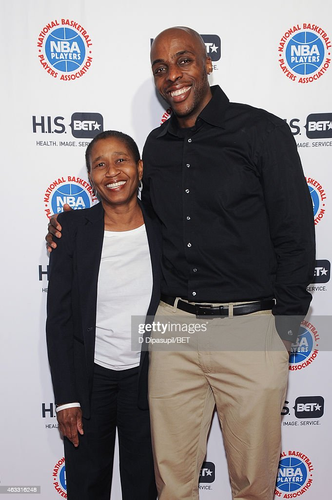 H.I.S. Official Launch Party - Arrivals