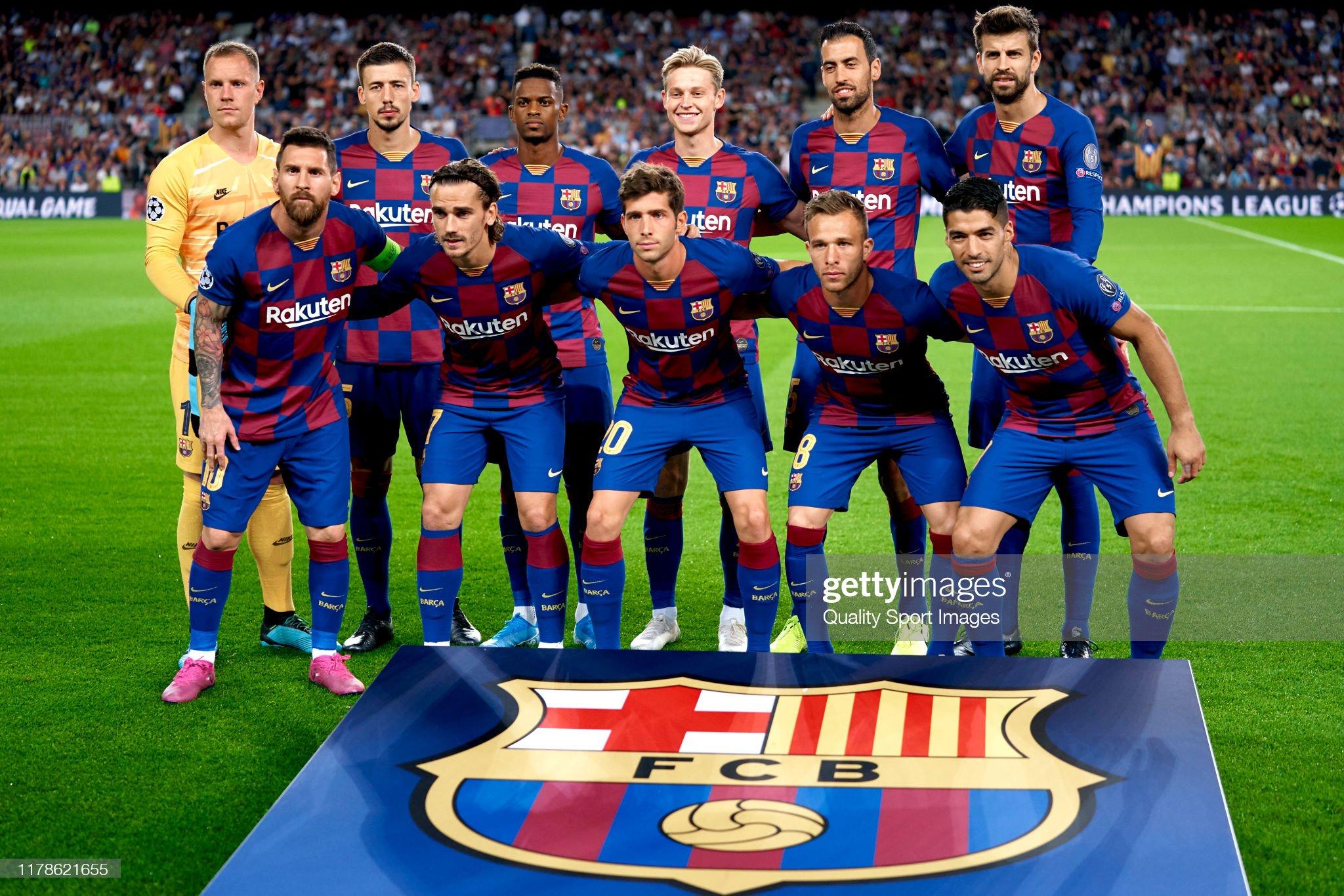 صور مباراة : برشلونة - إنتر 2-1 ( 02-10-2019 )  Players-of-fc-barcelona-pose-for-the-team-photo-prior-to-the-uefa-picture-id1178621655?s=2048x2048