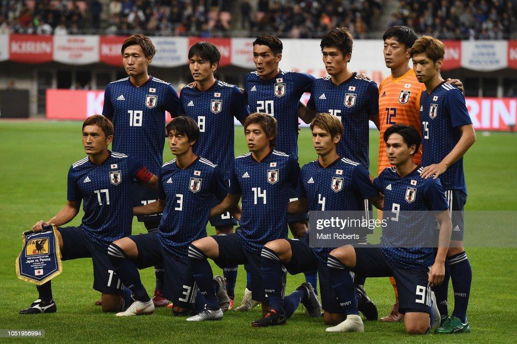 japans top club teams - 900×600