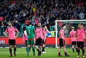 ljubljana slovenia players national football team