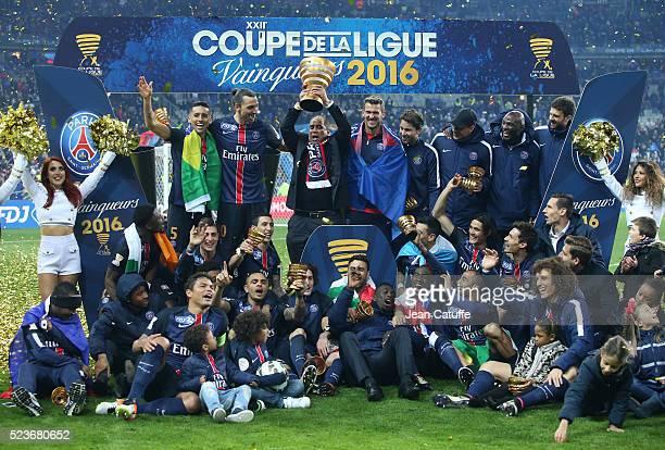 Coupe de la ligue photos et images de collection getty images - Final de la coupe de la ligue ...