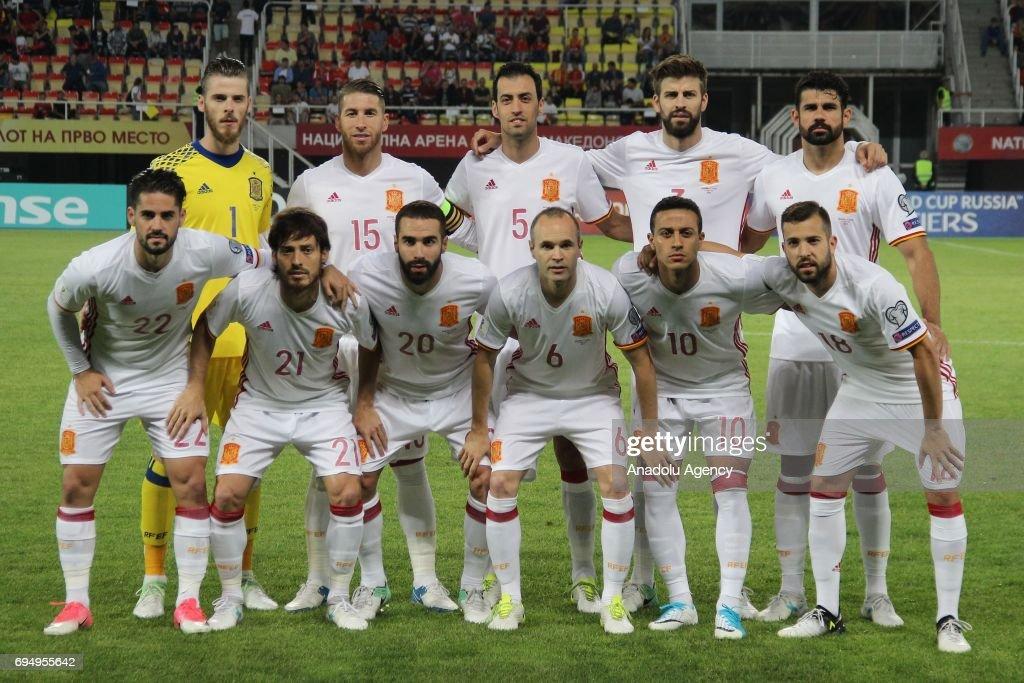 england-soccer-team-roster-2017