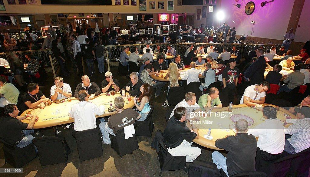Manos de texas holdem poker