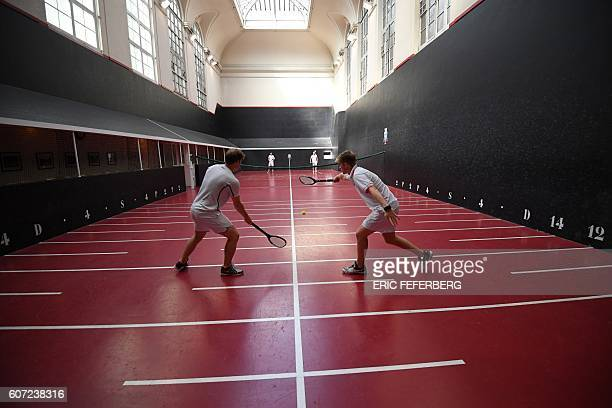 Salle De Sport Stock Pictures Royalty Free Photos Images
