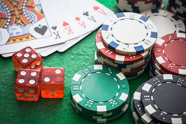 Free casino Images, Pictures, and Royalty-Free Stock Photos - FreeImages.com