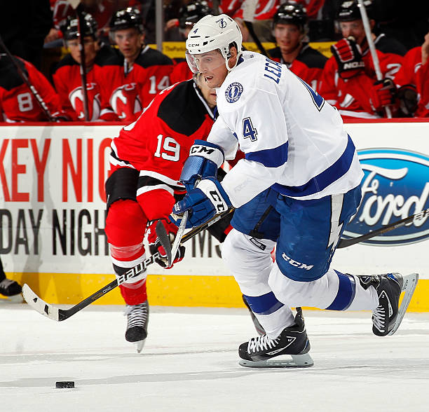 tampa bay lightning v new jersey devils photos and images getty images