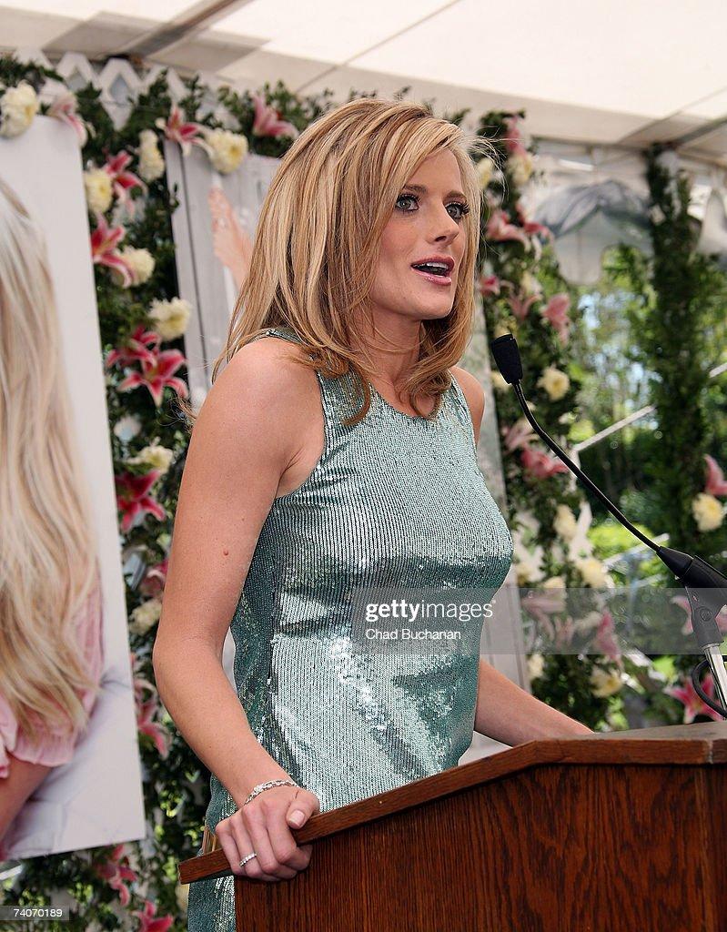 Kerry Noonan,Kat Foster Adult photos Ellen David,Caprice Benedetti