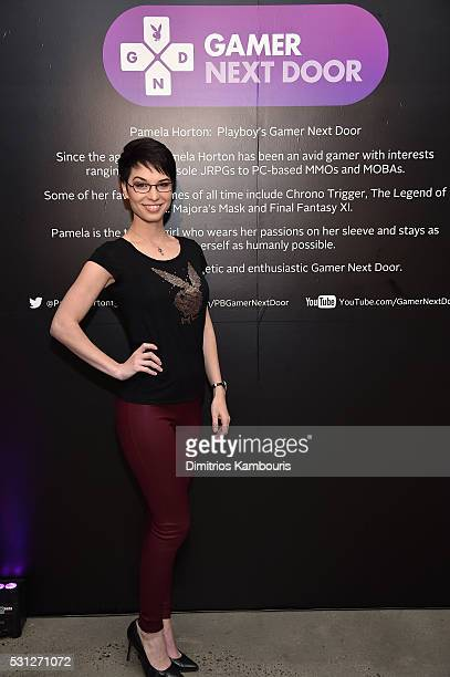 pamela horton stock photos and pictures   getty images