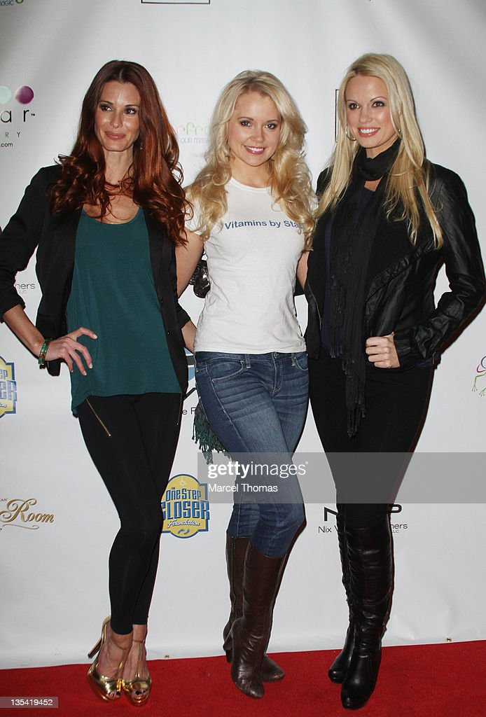 4th Annual Celebrity All In For CP Poker Tournament
