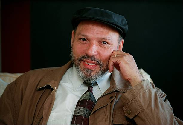 https://media.gettyimages.com/photos/playwright-august-wilson-photographed-aug-25-1995-picture-id141201625?k=6&m=141201625&s=612x612&w=0&h=CLAgl1tsD_tuI2FqJWfnINO7WZYwLor0Yf8nITEPjs8=