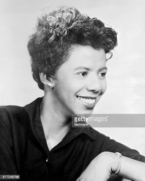 rasin in the sun - a raisin in the sun is written by a famous african- american play write, lorraine hansberry, in 1959 it was a first play written by a black woman and directed by a black man, lloyd richards, on broadway in new york.