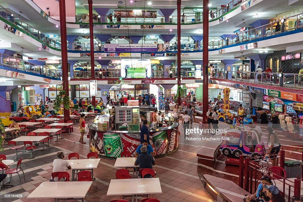 Fast Food Restaurants With Play Areas