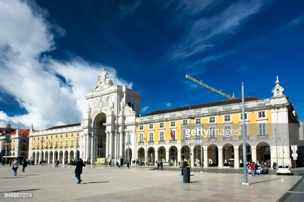 comércio plaza - ministry of justice stock pictures, royalty-free photos & images