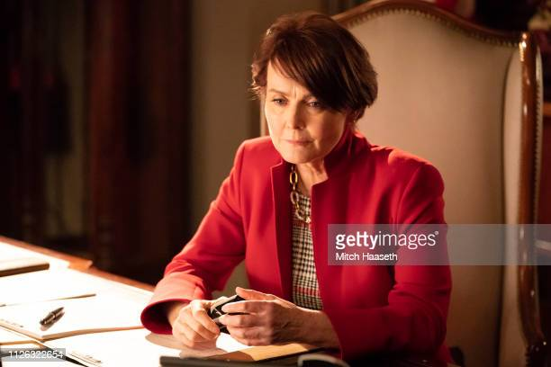 MURDER Please Say No One Else Is Dead Annalise and her team need to get to the truth before the truth gets them on the season finale of How to Get...
